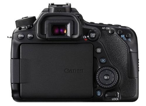Canon-EOS-80D_9