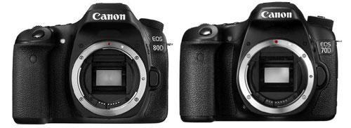Canon80D-70D_1