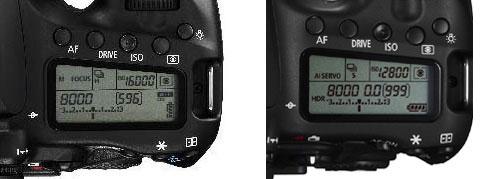 Canon80D-70D_3