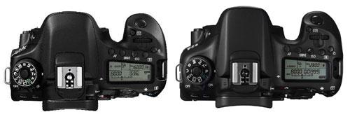 Canon80D-70D_4
