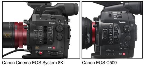 Cinema-EOS-System-8K-C500
