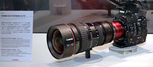 Cinema-EOS-System-8K_3