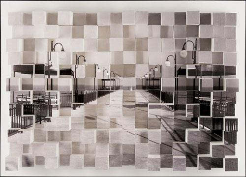 Dualizm-Stawinski-M-Diffusi