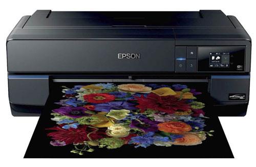 Epson-SureColor-SC-P800_1
