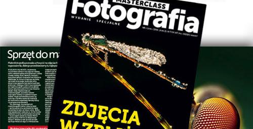 Foto-mastercalss-spec1-16_1