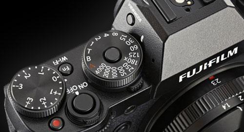 Fujifilm-X-T1_12