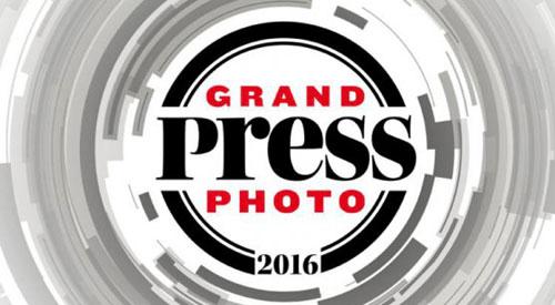 Grand-Press-Photo-2016