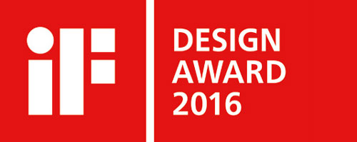 iF-Design-Awards-2016