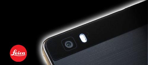 Leica-mobile