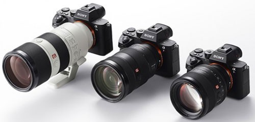 New-3-lenses-from-Sony