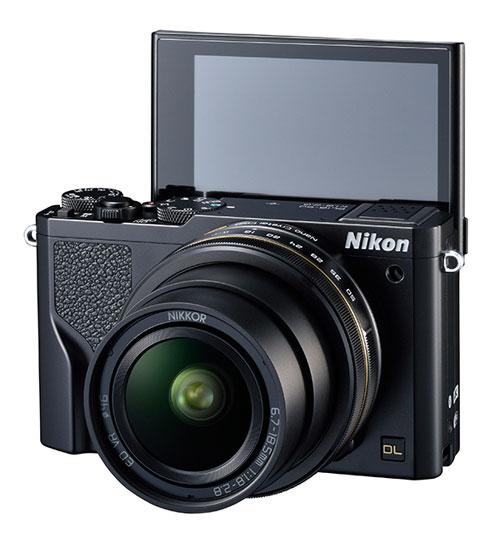 Nikon-DL18_50_1