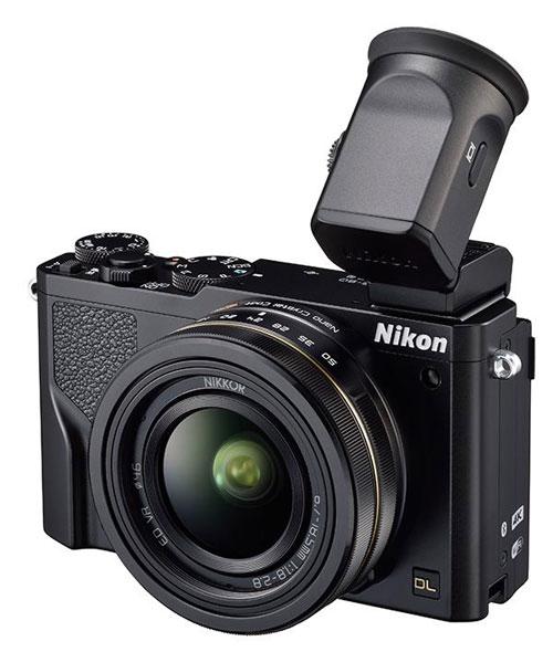 Nikon-DL18_50_DF_E1_1