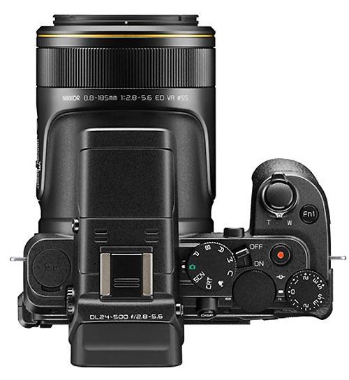 Nikon-DL24-500_1