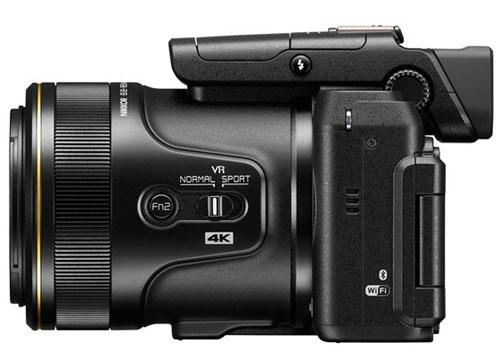 Nikon-DL24-500_2