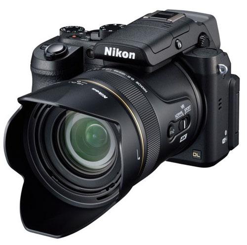 Nikon-DL24-500_3