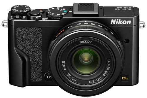 Nikon-DL24-85_1