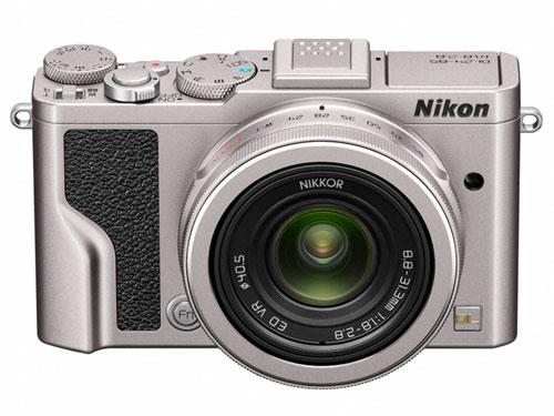 Nikon-DL24-85_2