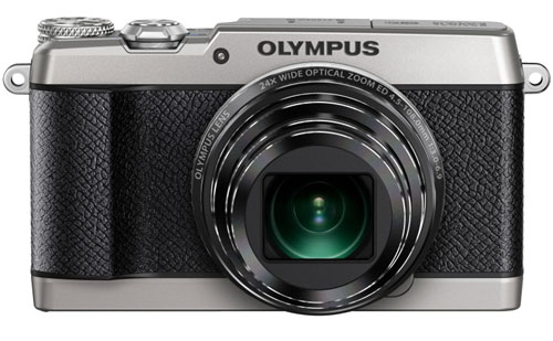 Olympus-Stylus-SH-3_1