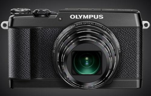 Olympus-Stylus-SH-3_3