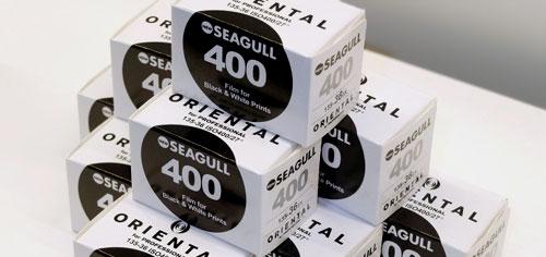 Oriental-Seagull100-400_1