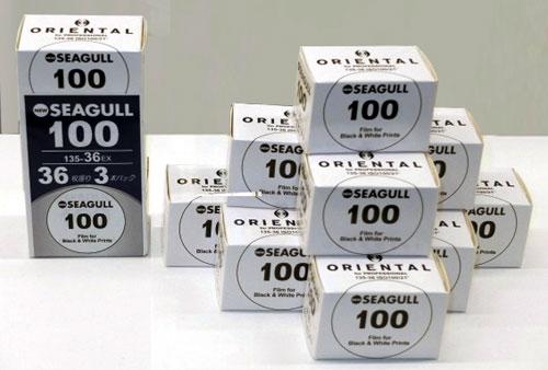 Oriental-Seagull100-400_2
