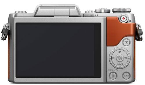 PanasonicDMC-GF8_2