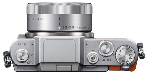 PanasonicDMC-GF8_4