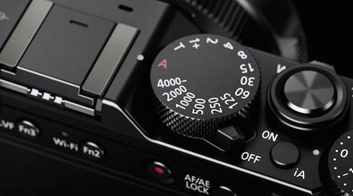 PanasonicDMC-LX100_10