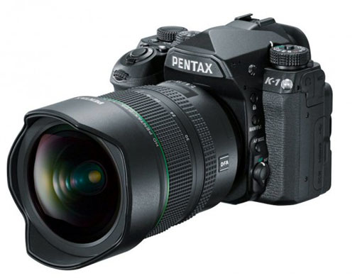 Pentax-K-1_20