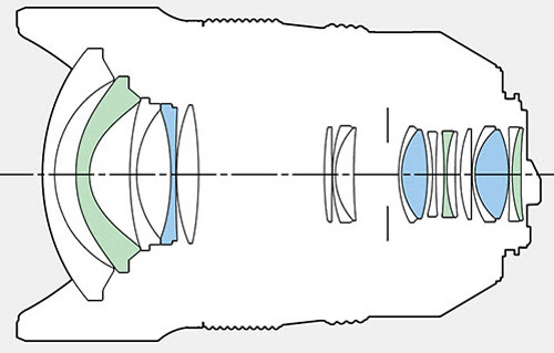 pentax15-30mm-f2-8-sdm-wr_2