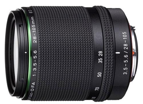 Pentax28-105mm-F3