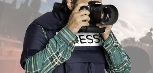 Press-Photographer2