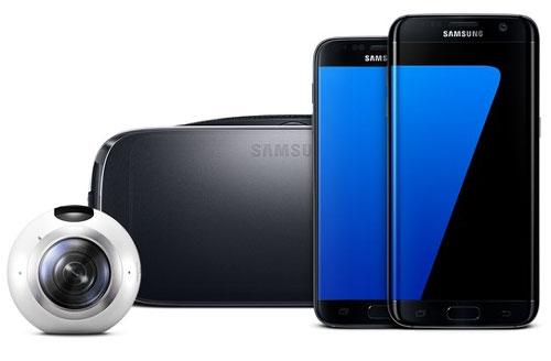 Samsung-Galaxy-S7_2
