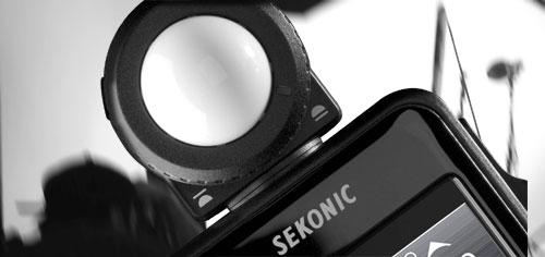 Sekonic-L-478