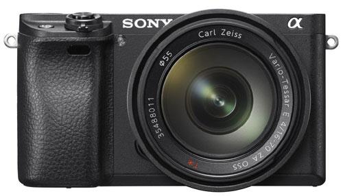 Sony-A6300_1