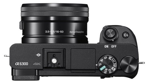 Sony-A6300_2