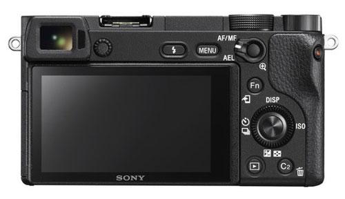 Sony-A6300_4