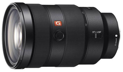 Sony-FE-24-70-mm-f2.8-GM