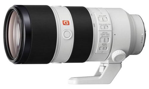 Sony-FE-70-200-mm-f2.8-GM-O