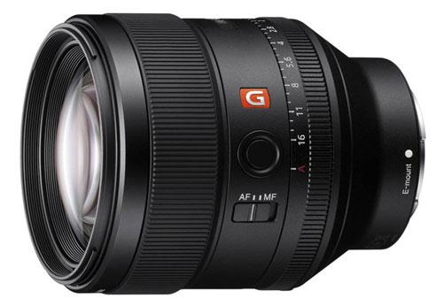 Sony-FE-85-mm-f1.4-GM