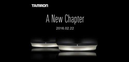 Tamron-lens-teaser_1