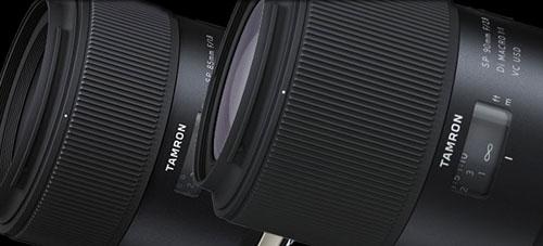 Tamron-sp85_90mm_1