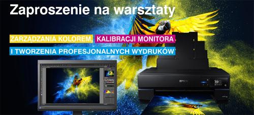 Warsztaty-Epson