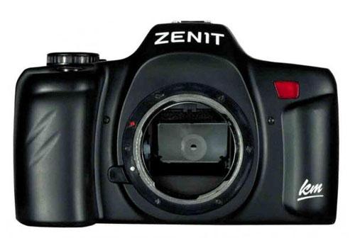 Zenit-KM_1