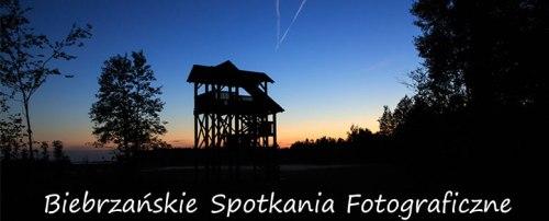 Biebrzanskie-Spotkania-Foto