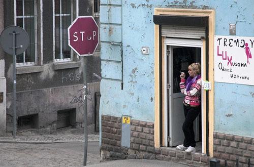 Cala-M_miasteczka4