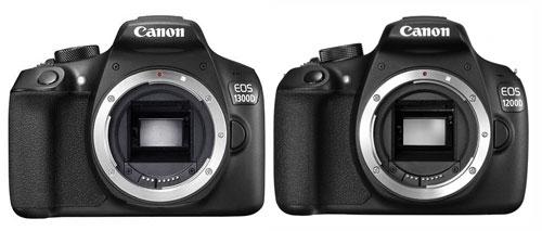 Canon-1300D-1200D_1