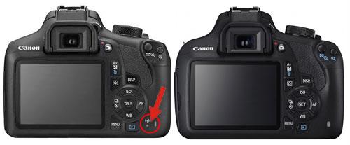 Canon-1300D-1200D_2