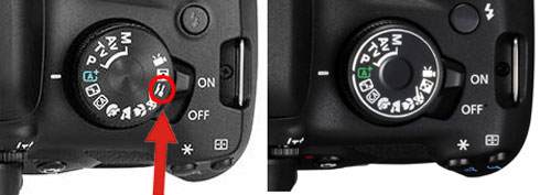 Canon-1300D-1200D_3
