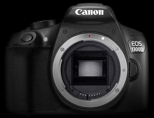 Canon-EOS-1300D_6